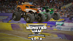 Monster Jam Season Preview 2018 thumbnail