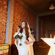 Wedding photographer Tatyana Kot (tatianakot). Photo of 08.04.2016