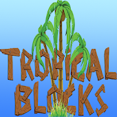 Tropical Blocks