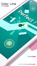 Dancing Ballz: Best of One Touch Rhythm Games screenshot thumbnail