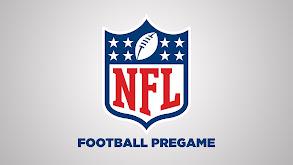 NFL Football Pregame thumbnail