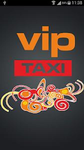 VIP Taxi Novi Sad screenshot 0