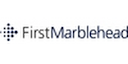 First Marblehead Corporation (The)