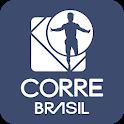 Corre Brasil icon