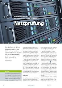 LinuxUser- screenshot thumbnail