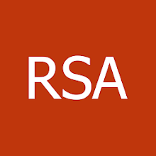 RSA Calculator Download on Windows