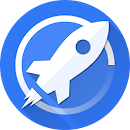 Speed Booster (Clean & Boost ) v 1.0.7