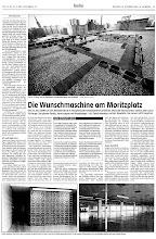 Photo: bechsteinhaus berlin (c) Detlev Schilke/detschilke.de