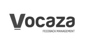 Vocaza