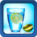 Water Live Wallpapers icon