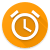 Bound Alarm Clock APK
