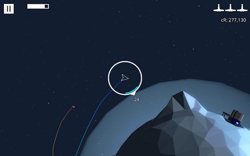 免費下載街機APP|Crater Maker app開箱文|APP開箱王