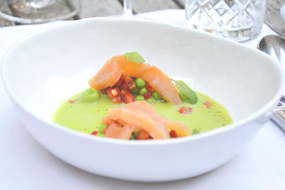 Via-culinaria-oostenrijk