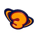 Super3 Icon