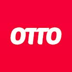 OTTO - Shopping für Elektronik, Möbel & Mode 8.4.3