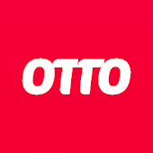 OTTO - Shopping für Elektronik, Möbel & Mode icon