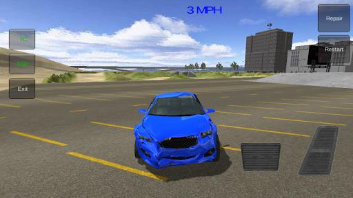 최고 빠른 속도의 자동차|玩賽車遊戲App免費|玩APPs