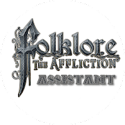 Folklore Assistant