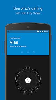 Phone screenshot 03