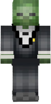 Skin for my MASTER lol jk, but a skin for a friend that i fixed!