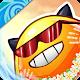 อสุรา ออนไลน์ - Asura Online (game)