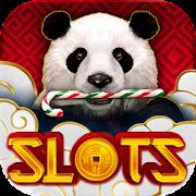 FaFaFa™ Gold Casino: Free slot machines [Mega Mod] APK Free Download