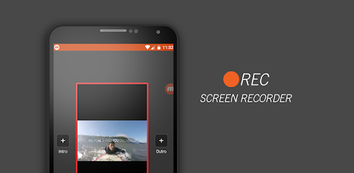 Ways to Use Best Screen Recorder App for PC