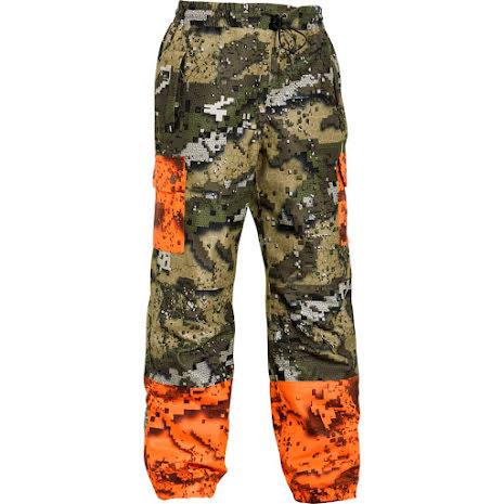 Swedteam Ridge JR Trouser