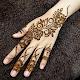 Mehndi Designs APK