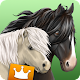 HorseWorld: Premium (game)