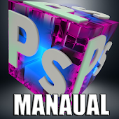 Manual For Photoshop For PC