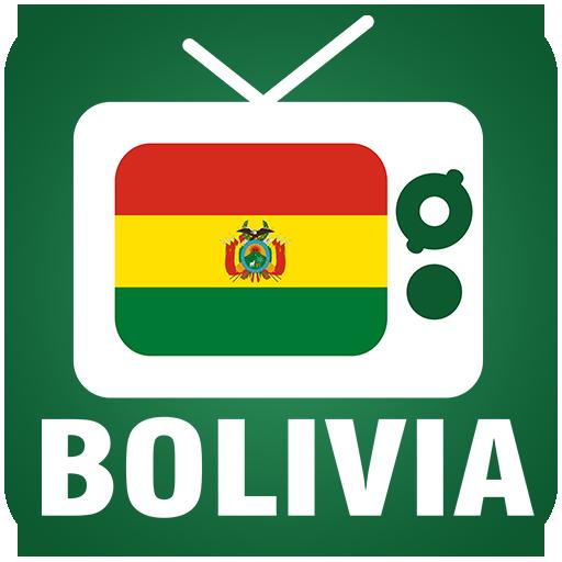 Tv de Bolivia file APK for Gaming PC/PS3/PS4 Smart TV