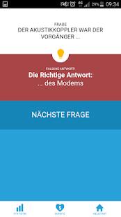 allgemeinwissen app kostenlos