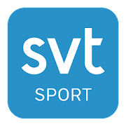 App SVT Sport APK for Windows Phone