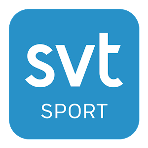 download SVT Sport apk
