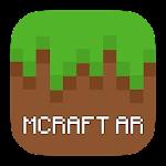 MCRAFT AR - EDITOR icon