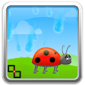 Beetle Survival icon
