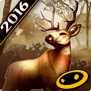DEER HUNTER 2016 for PC and MAC