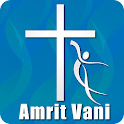 Amrit Vani Radio icon
