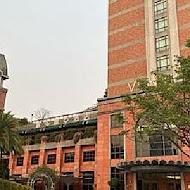 【維多麗亞酒店】N°168 PRIME STEAKHOUSE