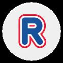 REMA 1000 icon