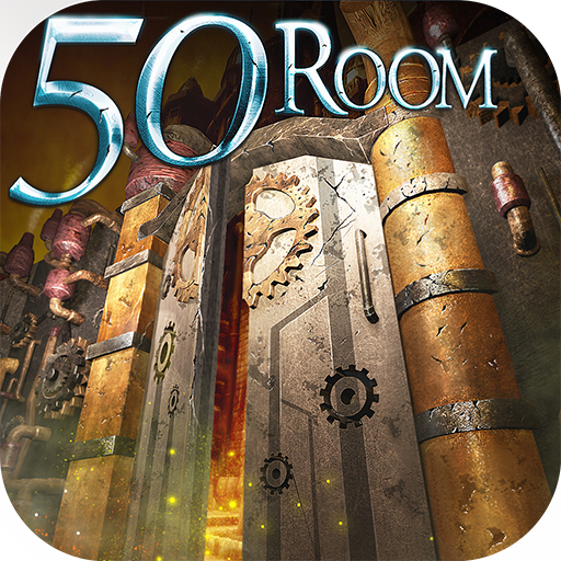 Can you Escape the 100room III