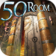Can you escape the 100 room III icon