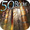 Can you escape the 100 room III