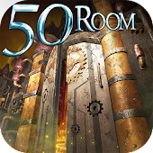 Tải Game Can you escape the 100 room III