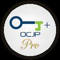 Java Programming with OCJP+ icon