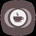 Download Receitas de Café do Pina APK