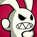 Skullgirls: Fighting RPG icon