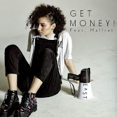 Get Money! (feat. Mallrat)