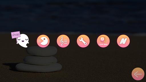 免費下載健康APP|음악 편안한 : 스파 살롱 app開箱文|APP開箱王